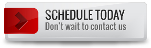 Schedule Today | Don't wait to contact us