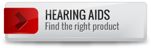 Hearing Aids | Find the right product