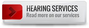 Hearing Services | Read more on our services
